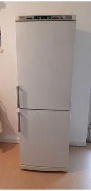 Siemens Kühlschrank mit Gefrierfach Model