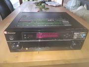 Pioneer Receiver VSX-920