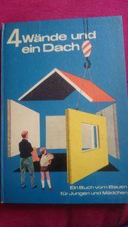 Verkaufe diese DDR Kinderbücher
