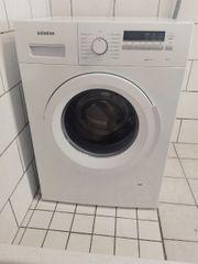 Samsung A Waschmaschine Strom Wasser