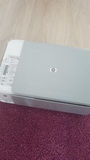 HP Photosmart Drucker
