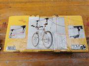 Fahrrad Lift - Deckenaufhängung