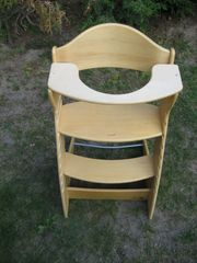 Kinderhochstuhl Hochstuhl für Kinder Kinder-Sitz
