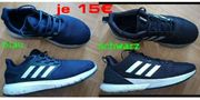 adidas Asics Kappa Reebok Sportschuhe