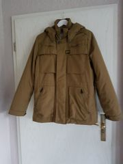 G-Star RAW Herrenjacke gr L