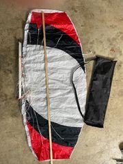 Kite Flugdrachen Drachen 130cm