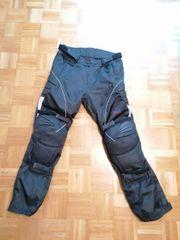 Protectwear WCT-703-56 Motorradhose Textil Größe