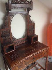 Möbel Meerbusch antike moebel in duisburg sammlungen seltenes günstig kaufen