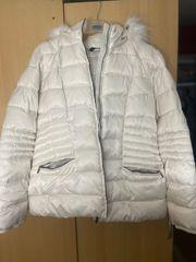 NEU Winterjacke von Tchibo