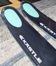 Kästle Ski FX 95 189cm