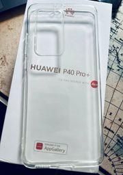 Huawei P40 Pro Plus 512 GB