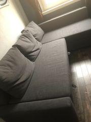 Schlafsofa 230x150