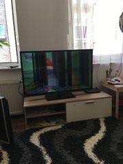 Samsung Fernseher (Bildschirm
