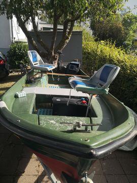 Angelboot edersee zu vermieten Zander: Kleinanzeigen aus Bad Wildungen - Rubrik Ferienhäuser, - wohnungen