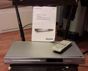 DVD Player von Philips