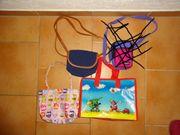 Kinder Handtaschen