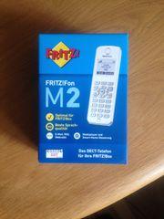 Telefon M2 NEU