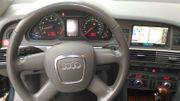 Audi A6 2 4 multitronic