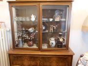 Antiquitäten Liebhaber -Handler gesucht