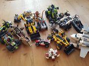 Lego - neuer Preis