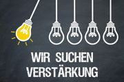 Lehrkräfte für Nachhilfe in Speyer