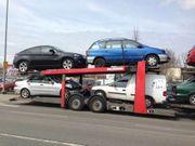 Ankauf Verkauf Aller Gebrauchtwagen mit