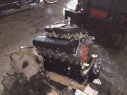 BMW E30 325 M20B25 2
