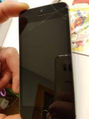 IPhone 5s Gebraucht