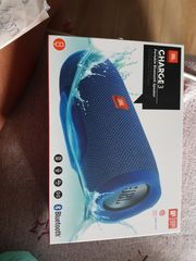 JBL Bluetooth Musikbox