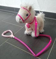 Vivid AniMagic Pony Tessie Spielzeugpony