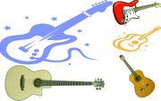 Vom Profi das Gitarrespielen lernen