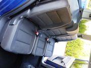 VW Touran 7-Sitzer