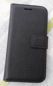 Handy-Tasche f Samsung Galaxy J5