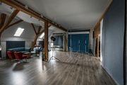 Raum - Studio - Atelier