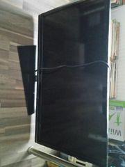 Fernseher von Grundig