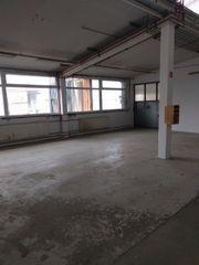 Vermiete 40 m2 Büro Gewerbe