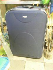 grosser Koffer