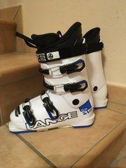 Skischuhe Junior Lange Größe 23