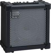 Roland Cube 20XL Gitarrenverstärker