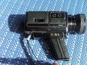 PORST - Kamera und Zubehör