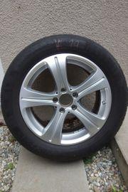 Mercedes Original 7 5 x