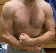 Private Training Workout und mehr