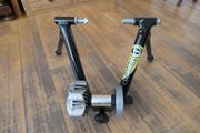 Fahrrad - Home - Trainer Cycle Ops