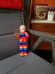 Schildkröt Puppe Nr 29 5