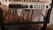 Behringer Virtualizer DSP1000