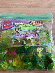 Lego Friends 41013 Sportwagen
