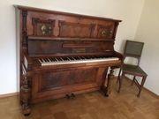 Liebhaberstück Wunderschönes Klavier