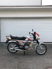 Puch KTM 40PL