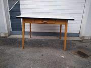 Tisch Resopal