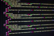 Webentwickler für Ihr Projekt